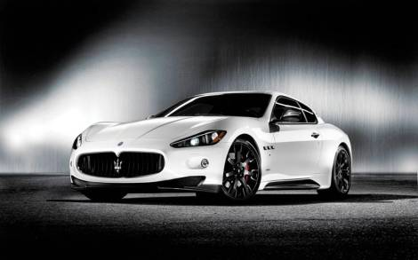 orlando dealership maserati