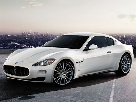 maserati usa official site
