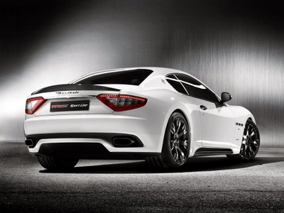 maserati of raleigh nc