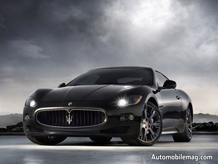 maserati quattroporte pricing
