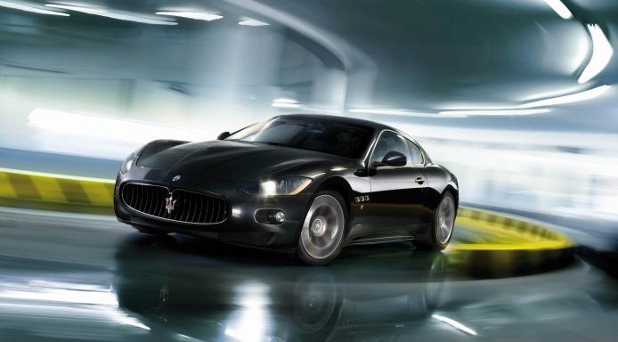 Maserati Going Out Of Business - Maserati - [Maserati Cars Photos]