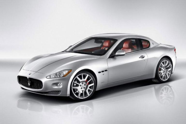 maserati 2010 jelsoft enterprises ltd