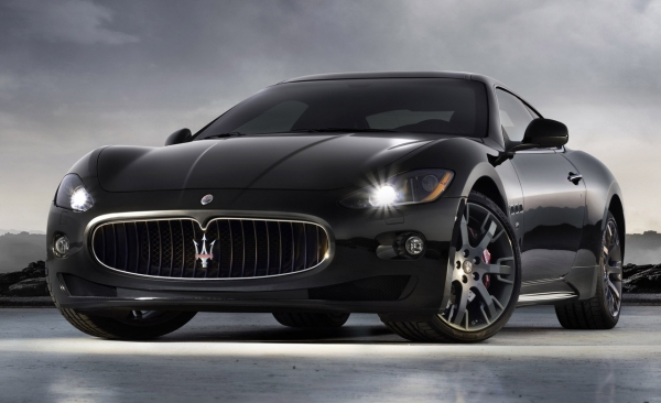 bordeaux maserati california