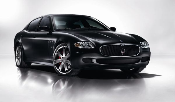 maserati dealerships in florida